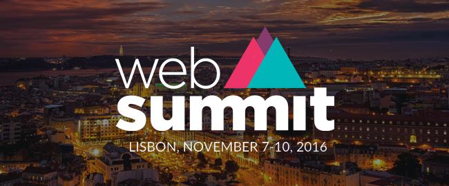web-summit-2016-hero