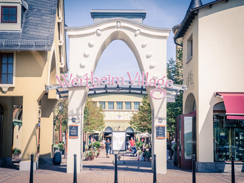 wertheim-village-30