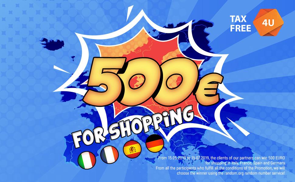 500-eur-970x600-eng